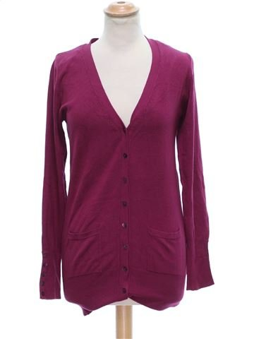 Cárdigan mujer C A S invierno  1459415 1 c3dbe683d2d2