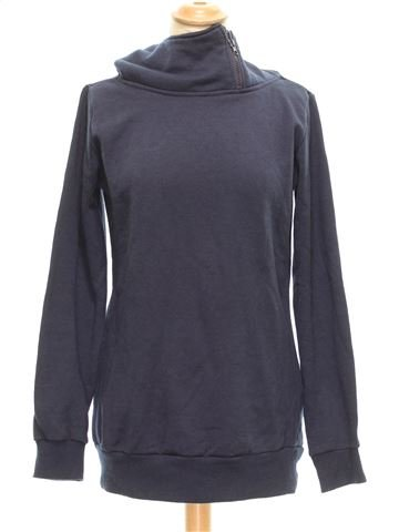 Jersey mujer COLOURS OF THE WORLD S invierno #1459418_1