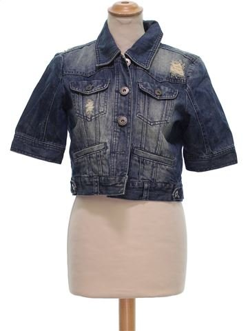 Jacket mujer ONLY 38 (M - T1) invierno #1459611_1