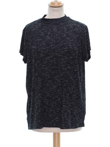 Camiseta sin mangas mujer HEMA XL invierno #1459636_1
