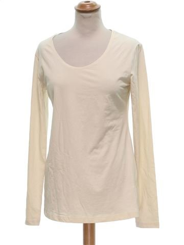 Top manches longues femme STREET ONE 42 (L - T2) hiver #1459640_1