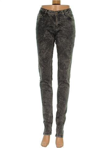 Pantalon femme PRIMARK 40 (M - T2) hiver #1459732_1