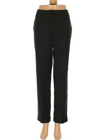 Pantalon femme NEXT 40 (M - T2) hiver #1459743_1