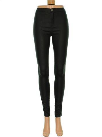 Pantalon femme NEXT 36 (S - T1) hiver #1459746_1