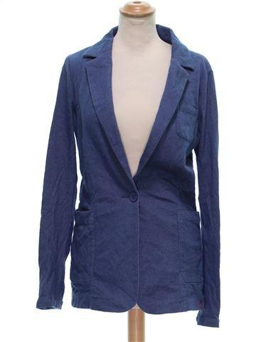 Jacket mujer ESPRIT 38 (M - T1) invierno #1459917_1