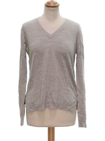 Jersey mujer PRIMARK 40 (M - T2) invierno #1460124_1