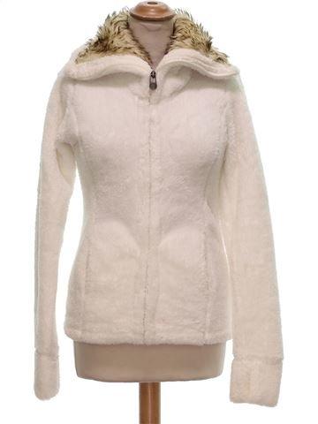 Jacket mujer SUBLEVEL XS invierno #1460199_1