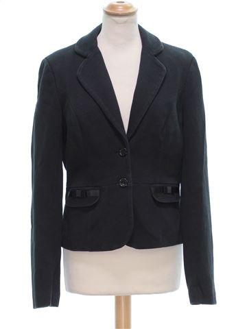 Veste de tailleur, Blazer femme ORSAY 40 (M - T2) hiver #1460837_1