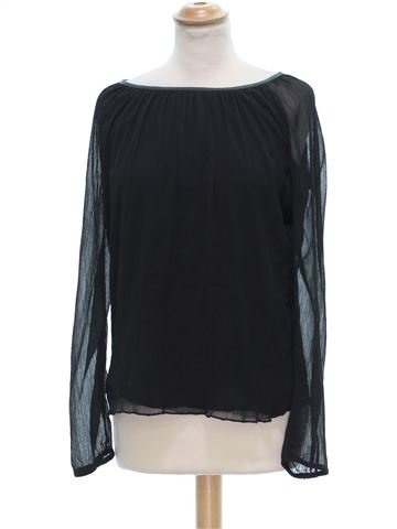 Top manches longues femme STREET ONE 40 (M - T2) hiver #1461079_1