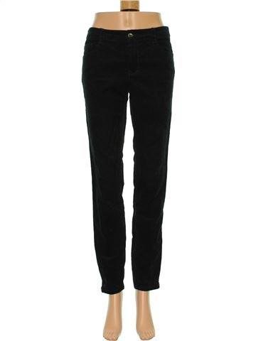 Pantalon femme C&A 38 (M - T1) hiver #1461829_1