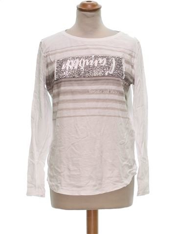 Top manches longues femme STREET ONE 40 (M - T2) hiver #1462306_1