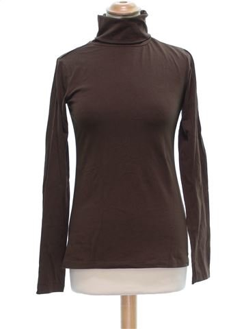 Top manches longues femme COLOURS OF THE WORLD S hiver #1462375_1