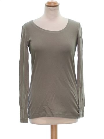 Top manches longues femme S.OLIVER 40 (M - T2) hiver #1462739_1