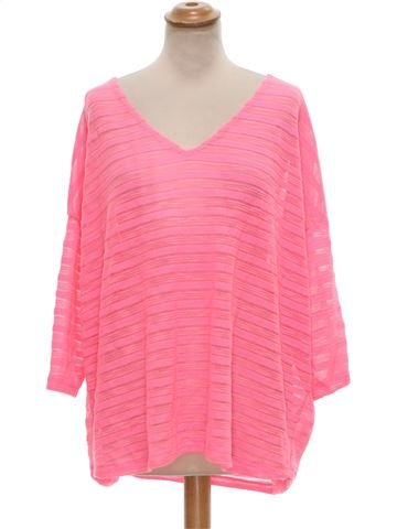 Jersey mujer NEXT 44 (L - T3) invierno #1465098_1