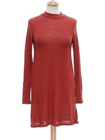 Robe femme H&M 32 (XS) hiver #1465237_1