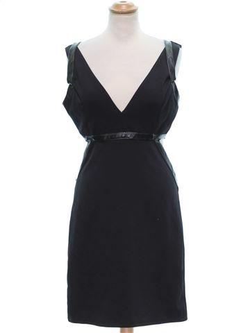 Vestido mujer ANN SUMMERS 40 (M - T2) invierno #1465250_1