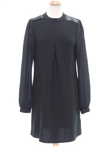 Vestido mujer PRIMARK 36 (S - T1) invierno #1465438_1