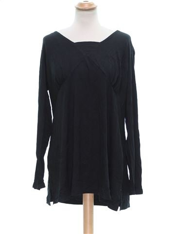 Top manches longues femme INCORPORATE WEAR M hiver #1466769_1