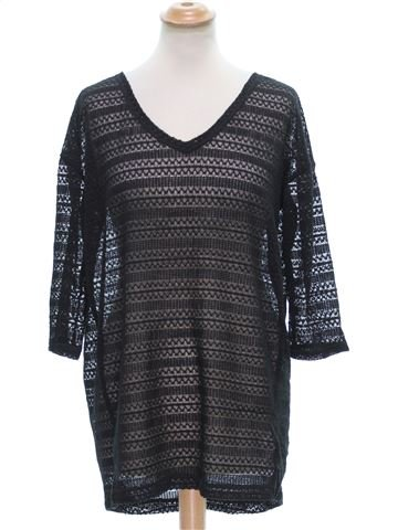 Jersey mujer NEXT 38 (M - T1) invierno #1467235_1