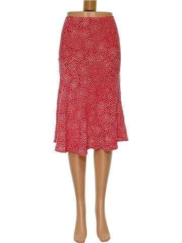 Falda mujer M&S 46 (XL - T3) verano #1467449_1