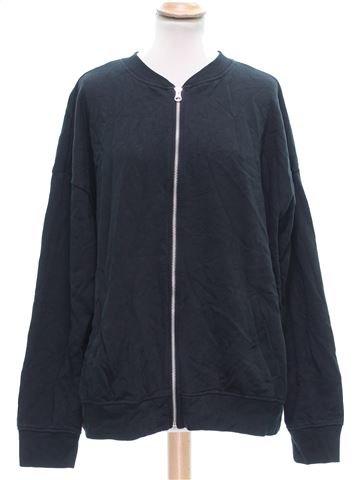 Jacket mujer ASOS 48 (XL - T4) invierno #1467617_1