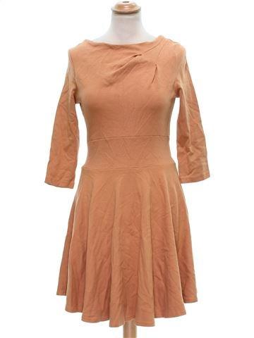 Vestido mujer ASOS 40 (M - T2) invierno #1468021_1