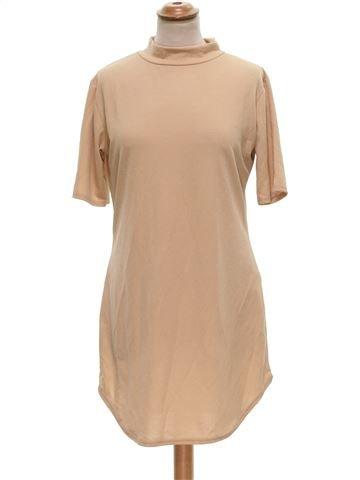 Vestido mujer CAMEO ROSE 42 (L - T2) verano #1468115_1