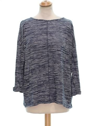 Jersey mujer DUNNES STORES 44 (L - T3) invierno #1468181_1