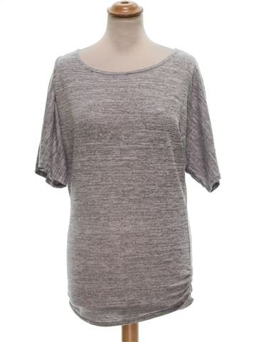 Pull, Sweat femme APRICOT 36 (S - T1) hiver #1468693_1
