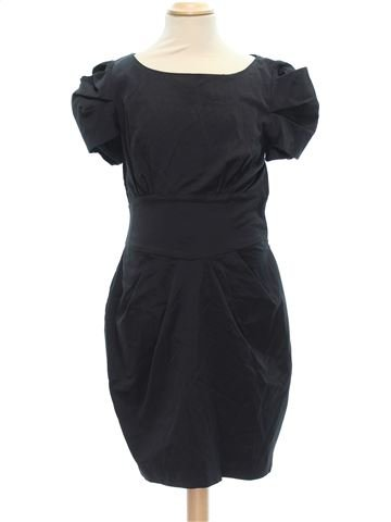 Robe femme PRIMARK 34 (S - T1) hiver #1468923_1