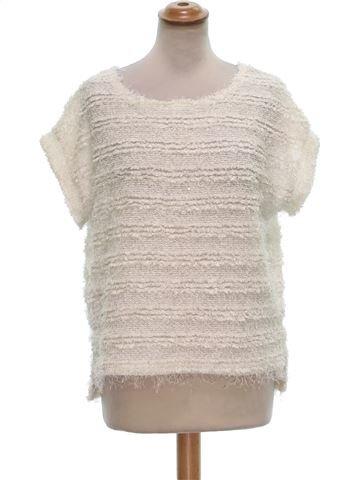 Pull, Sweat femme H&M XS hiver #1469008_1