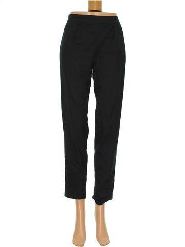 Pantalon femme ZARA S hiver #1469460_1