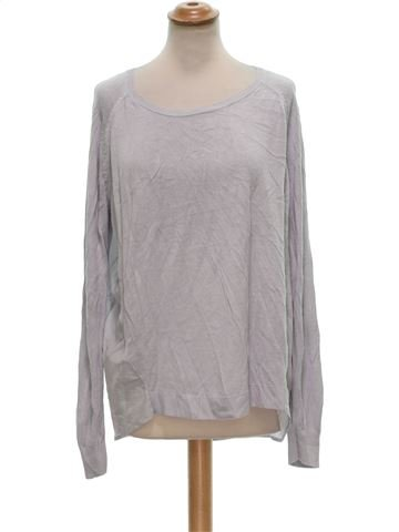 Jersey mujer OASIS L invierno #1470371_1
