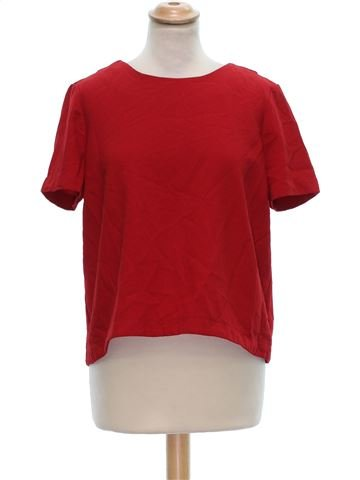 Top manches courtes femme DOROTHY PERKINS 40 (M - T2) hiver #1472263_1