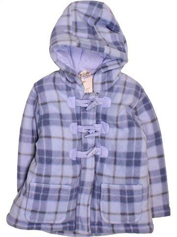 Abrigo niño BHS violeta 2 años invierno #1472274_1