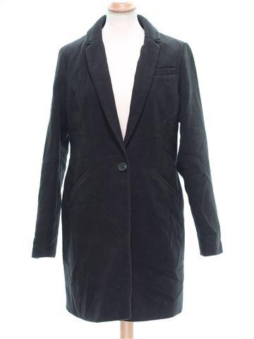 Manteau femme PRIMARK 38 (M - T1) hiver #1473267_1