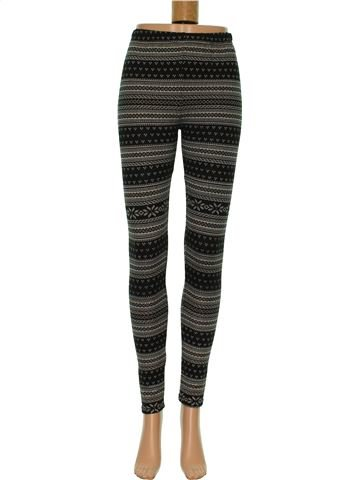Legging mujer NEW LOOK S invierno #1473454_1