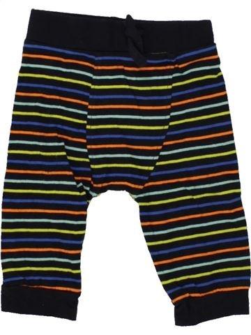 Pantalón niño BABY beige 6 meses invierno #1473604_1