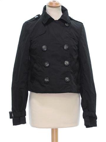 Veste femme H&M 36 (S - T1) hiver #1476081_1