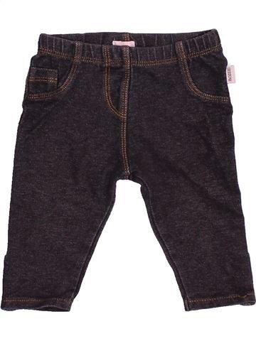 Legging niña TED BAKER negro 6 meses invierno #1477517_1