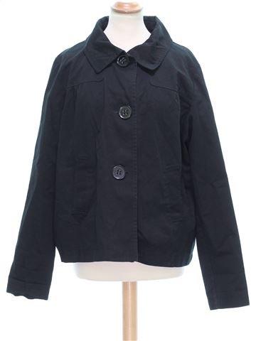 Jacket mujer AMISU 42 (L - T2) invierno #1477661_1