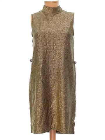 Robe de soirée femme TOPSHOP 38 (M - T1) hiver #1479928_1
