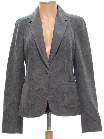 Veste de tailleur, Blazer femme MEXX 42 (L - T2) hiver #1481237_1