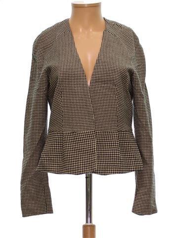 Veste de tailleur, Blazer femme H&M 40 (M - T2) hiver #1481264_1