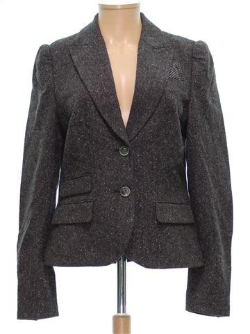 Blazer mujer ESPRIT 40 (M - T2) invierno #1481385_1