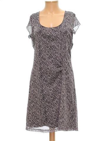 Robe femme MORE & MORE 38 (M - T1) été #1481990_1