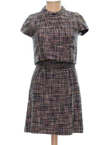 Vestido mujer WAREHOUSE 34 (S - T1) verano #1482512_1