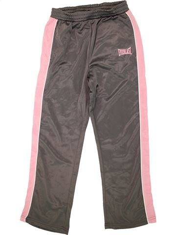 Sportswear fille EVERLAST gris 10 ans hiver #1483440_1