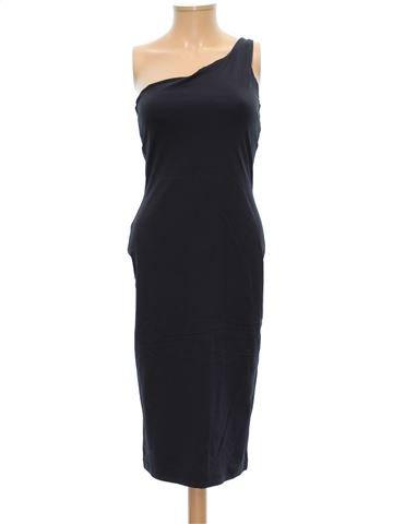 Vestido mujer WAREHOUSE 38 (M - T1) verano #1484056_1