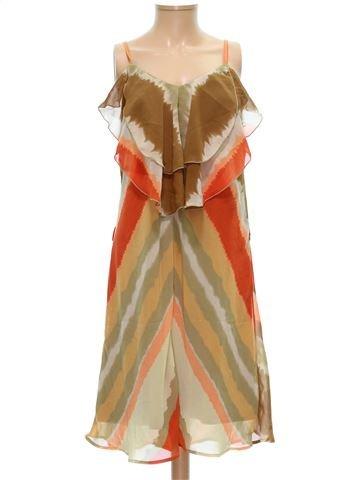 Robe femme VILA S été #1484082_1